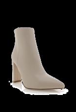 Billini Kennedy Heeled Boot
