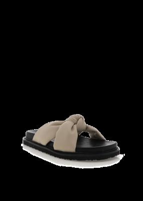 Billini Rylie Sandal - Oyster