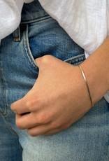 Thatch Mini Dani Bracelet - Small