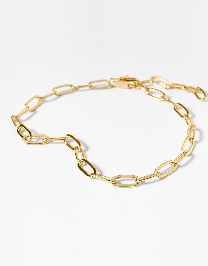 Thatch Finn Bracelet - Large