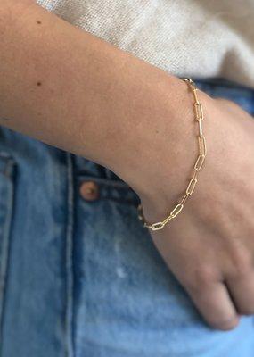 Thatch Finn Bracelet - Small