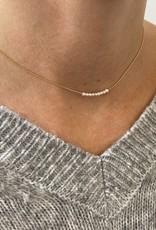 Thatch Marli Necklace