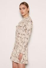 Tart Collections Valeria Dress