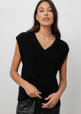 Rails Chandler Sweater Vest