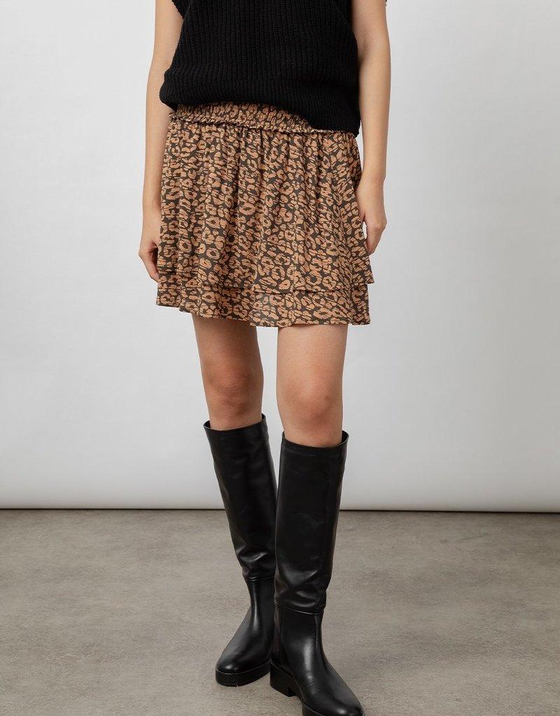 Rails Addison Mini Skirt