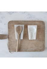 LABEL Mackay Marble Spoon Rest