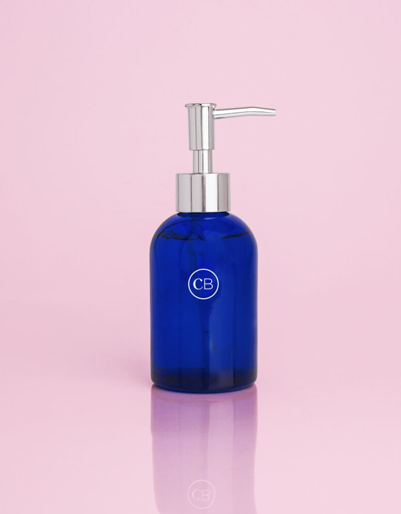 Capri Blue Watery Moon Hand Wash 6 fl oz