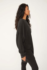 Free People Early Night Thermal