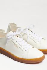 Sam Edelman Jayme Sneaker