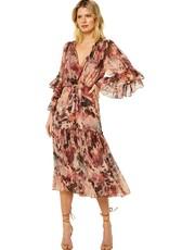 Misa Marcele Dress