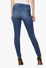 Joe's Jeans Hi Honey Curvy Skinny Ankle - Cinch
