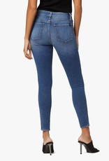 Joe's Jeans Charlie Skinny High Rise Ankle - Trace