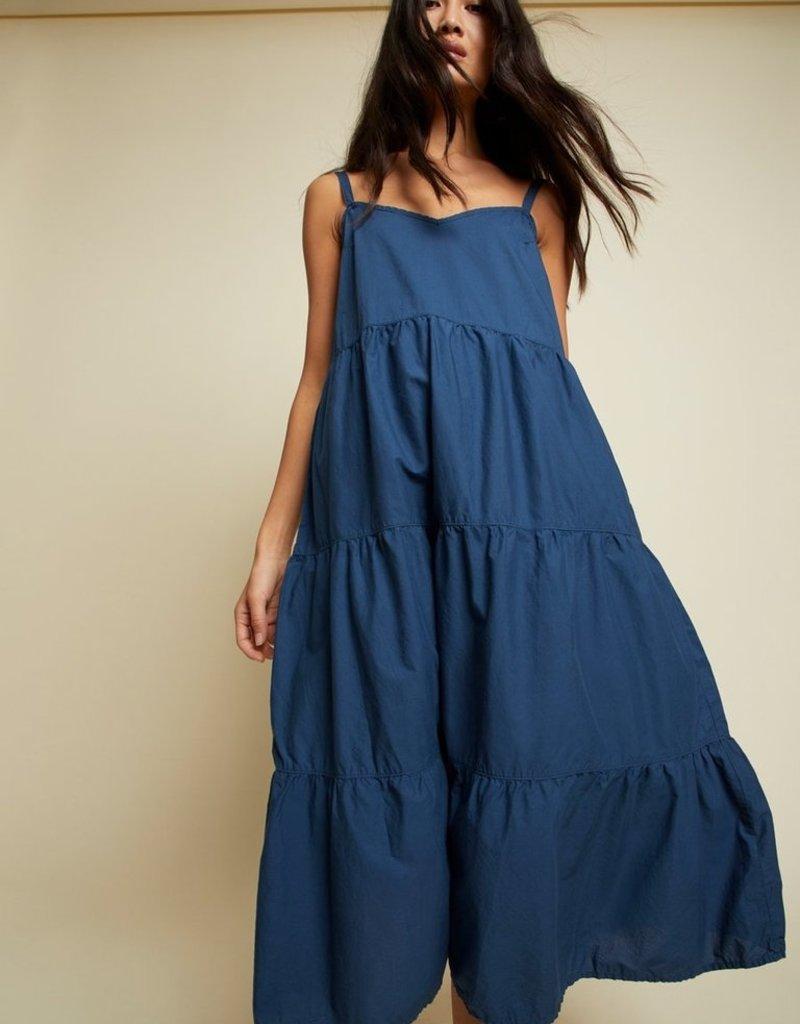 Nation Aiko Dress