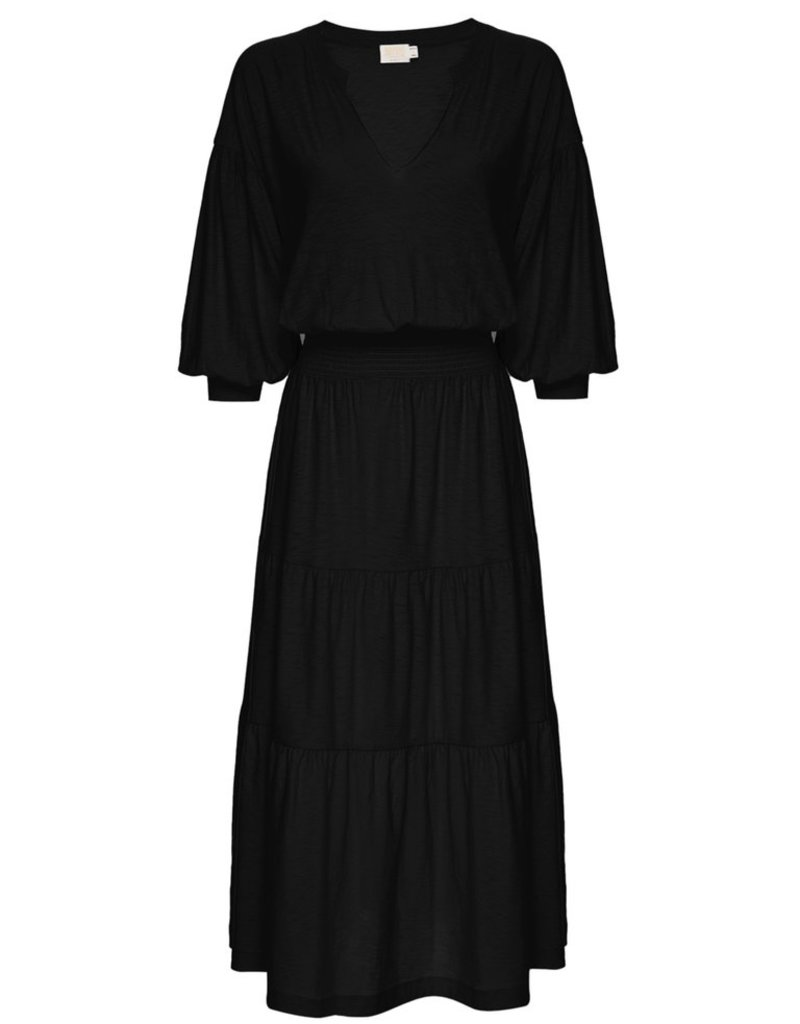 Nation Sabra Dress