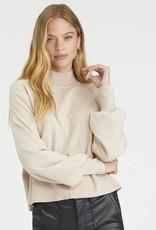 Sanctuary Uptown Sweater