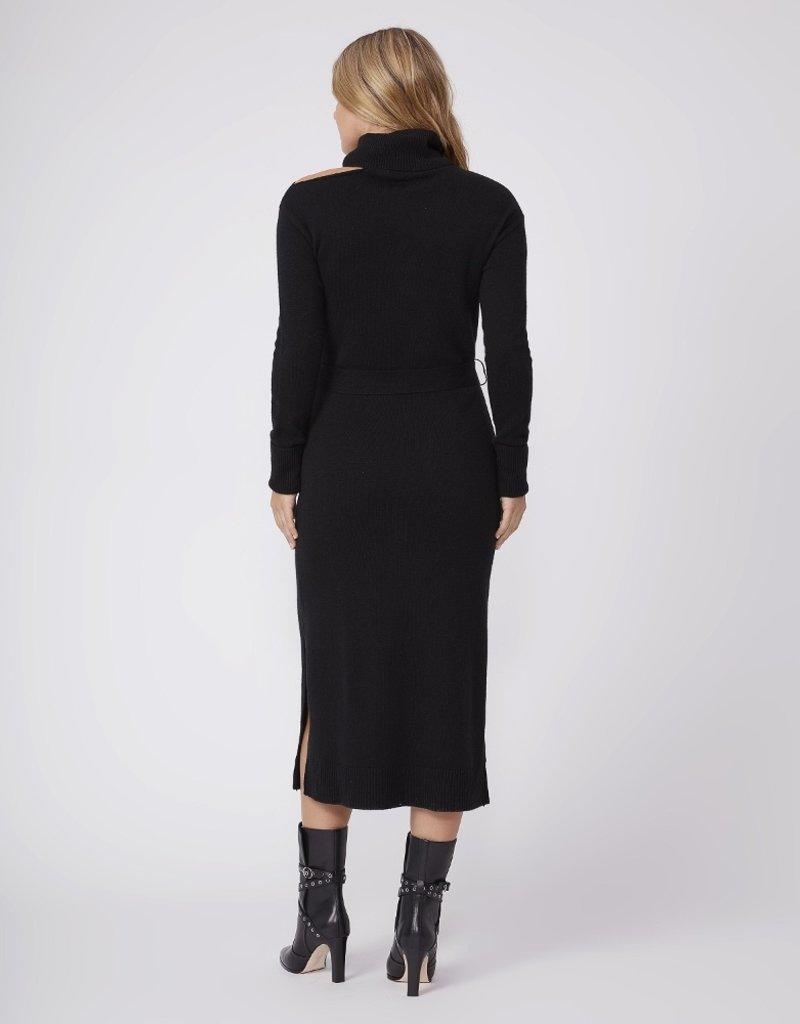 Paige Raundi Dress