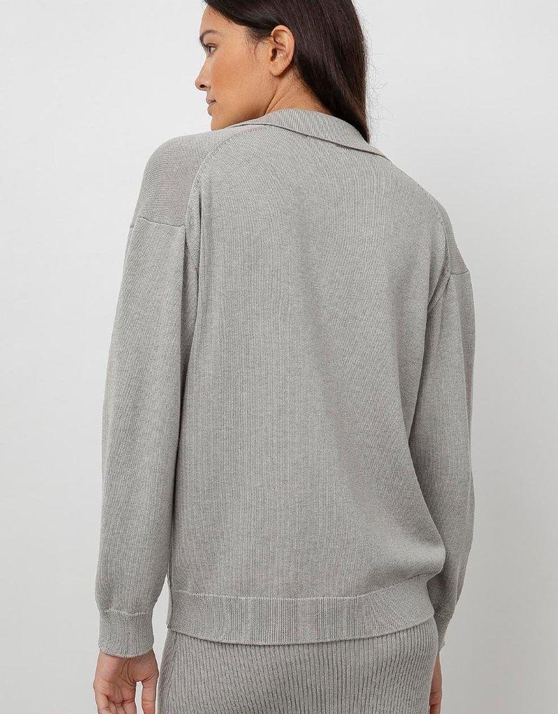 Rails Sutton Sweater
