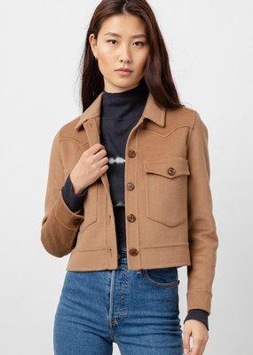 Rails Easton Jacket