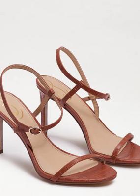 Sam Edelman Doran Strappy Heels
