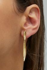 Jenny Bird Studio Drop Earrings