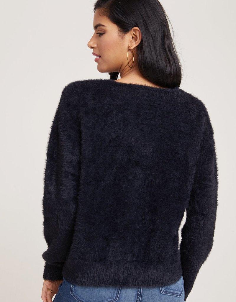 Bella Dahl Sweater Cardigan