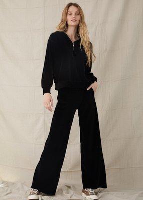 Bella Dahl Easy Wide Leg Pant