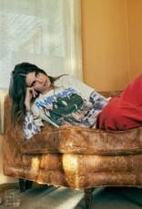 Daydreamer Ramones Self Titled Weekend Tee