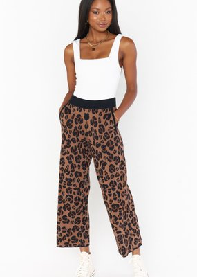 Show Me Your Mumu Samson Lounge Pant