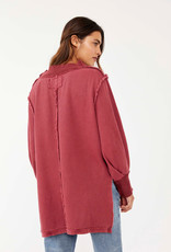 Free People Asher Thermal