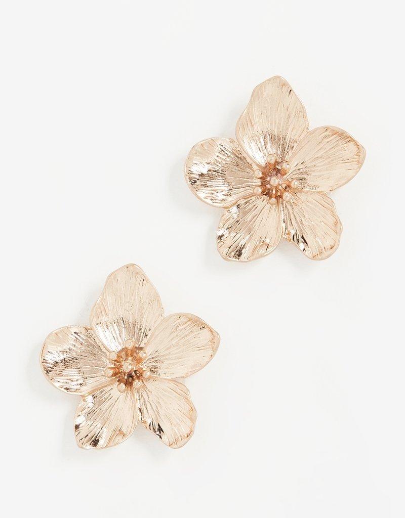 Shashi Ophelia Earrings
