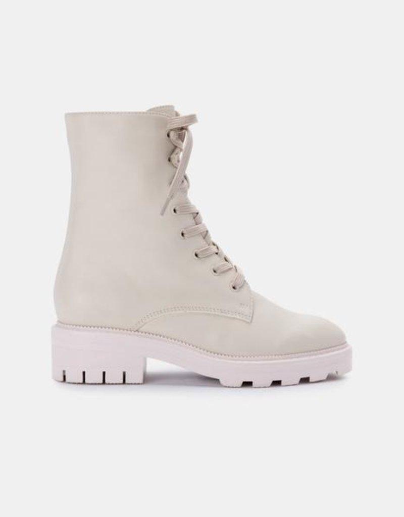 Dolce Vita Lottie Boots
