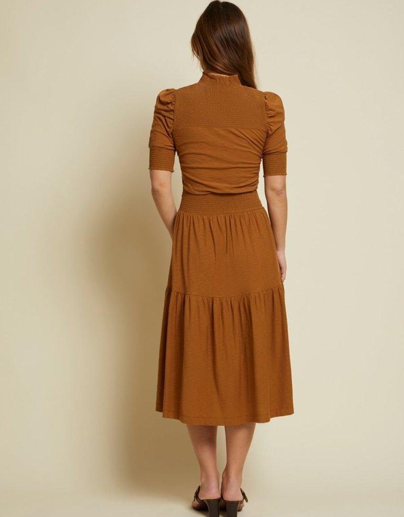 Nation Fabiana Dress
