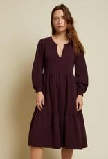 Nation Tavin Dress