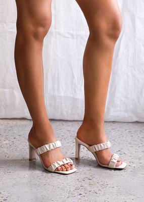Billini Olina Heels
