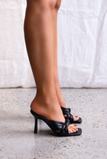 Billini Sayo Sandal Heels