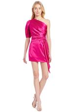 Amanda Uprichard Bexley Dress