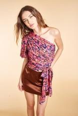 Amanda Uprichard Bexley Top - Bloomessence