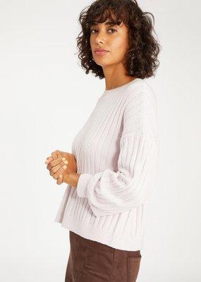 Sanctuary Getting Warmer Sweater