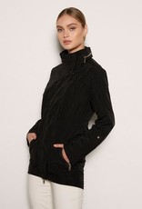 Tart Collections Cory Jacket - Black