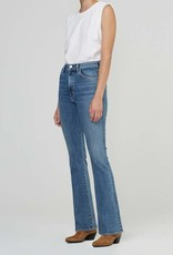 Citizens of Humanity Lilah High Rise Bootcut - Lark