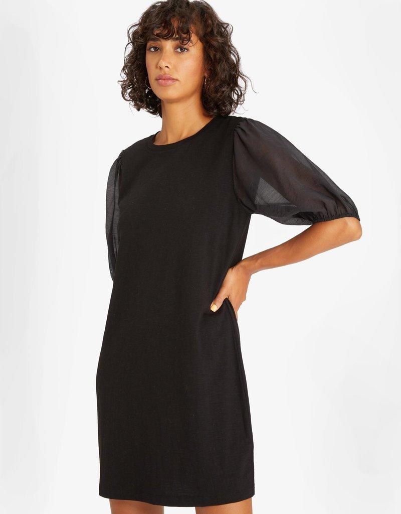Sanctuary Enchanted Knit Dress