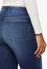 Joe's Jeans Hi Honey Curvy Skinny Ankle - Pico
