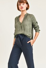RESET by Jane Lindsey Blouse