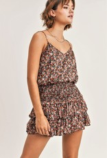 RESET by Jane Megan Amore Skirt