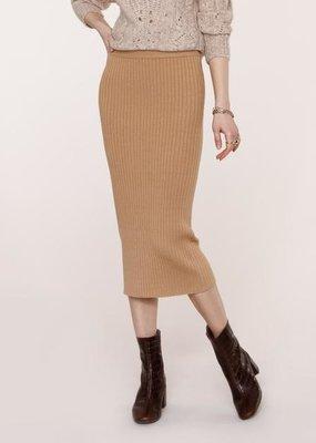 Heartloom Eve Skirt
