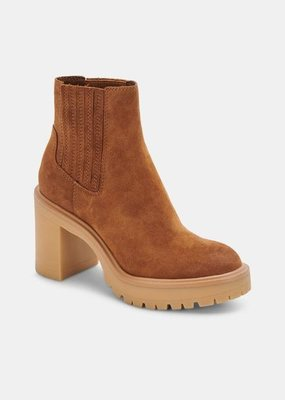 Dolce Vita Caster H2O Booties