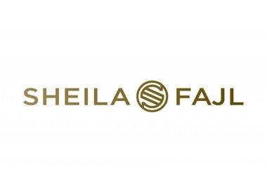 Sheila Fajl