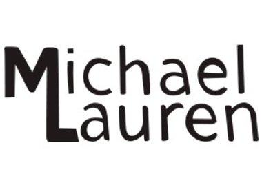 Michael Lauren