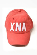 Aviate XNA Hat