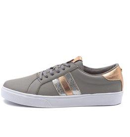 Kaanas Tatacoa Sneaker